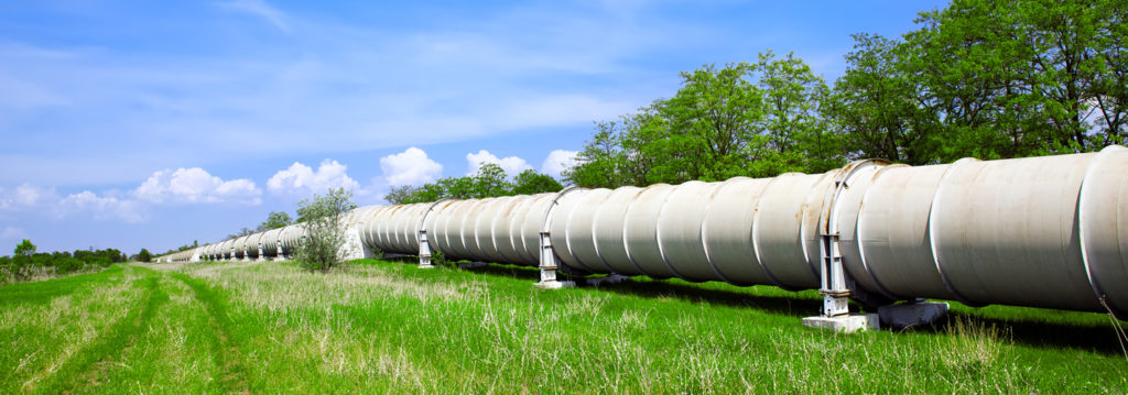Shale Directories Oil & Gas Pipeline