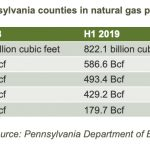 Facts and Rumors Newsletter #347 August 24, 2019