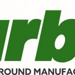 Barbco, Inc. Awarded Patent for Latest Horizontal Boring Technology