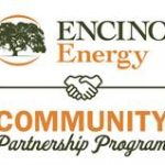 Encino Energy and Habitat for Humanity Partner to Build Homes and Community