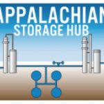 What are the benefits of an Appalachian Storage Hub?