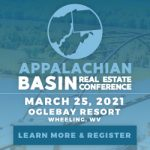 Adam Bruns Featured Speaker at Appalachian Basin Real Estate Conference